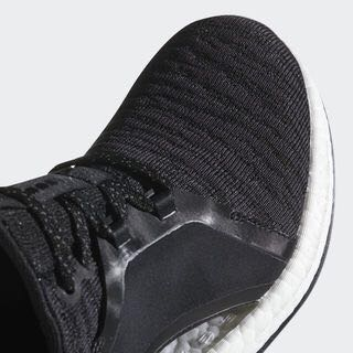 a54768c86df1b ❗️CLEARANCE❗️Pureboost X Black Women s Shoes