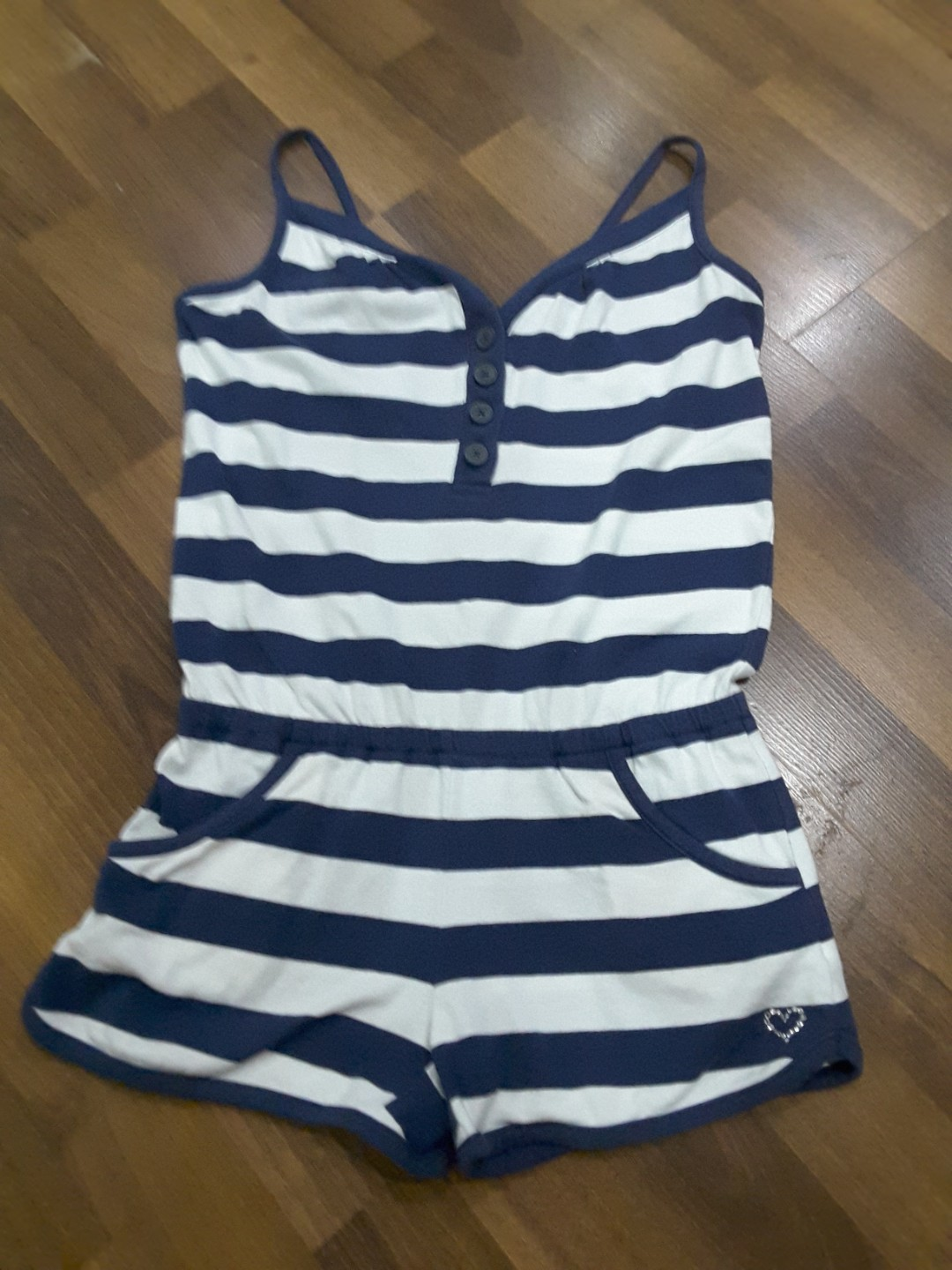 ae7e297ede11 Gapkids Girl s Rompers