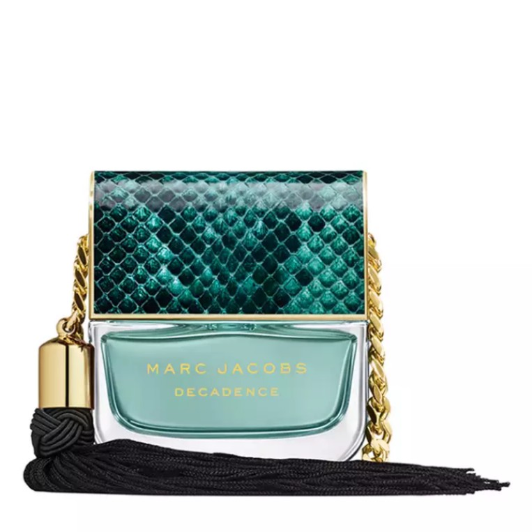 80356cf9961f Marc Jacobs Divine Decadence EDP 50 ML