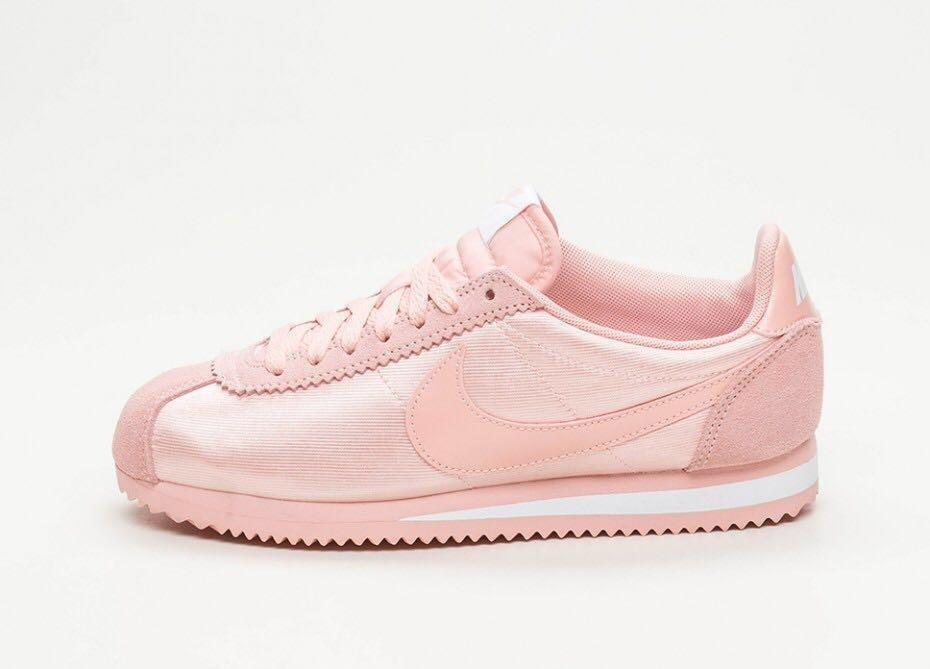 Nike Cortez, Women's Fashion, Shoes