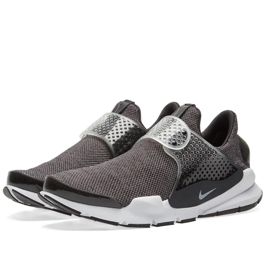 save off 1e337 9ace4 Nike Sock Dart SE