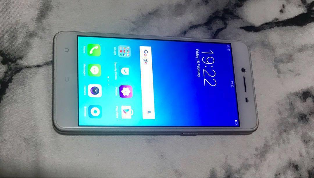 Oppo A37 f- 16GB- Gold, Mobile Phones & Tablets, Others on