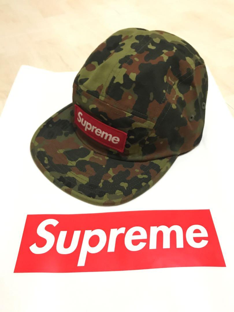 4b7b7164 Home · Men's Fashion · Accessories · Caps & Hats. photo photo photo photo