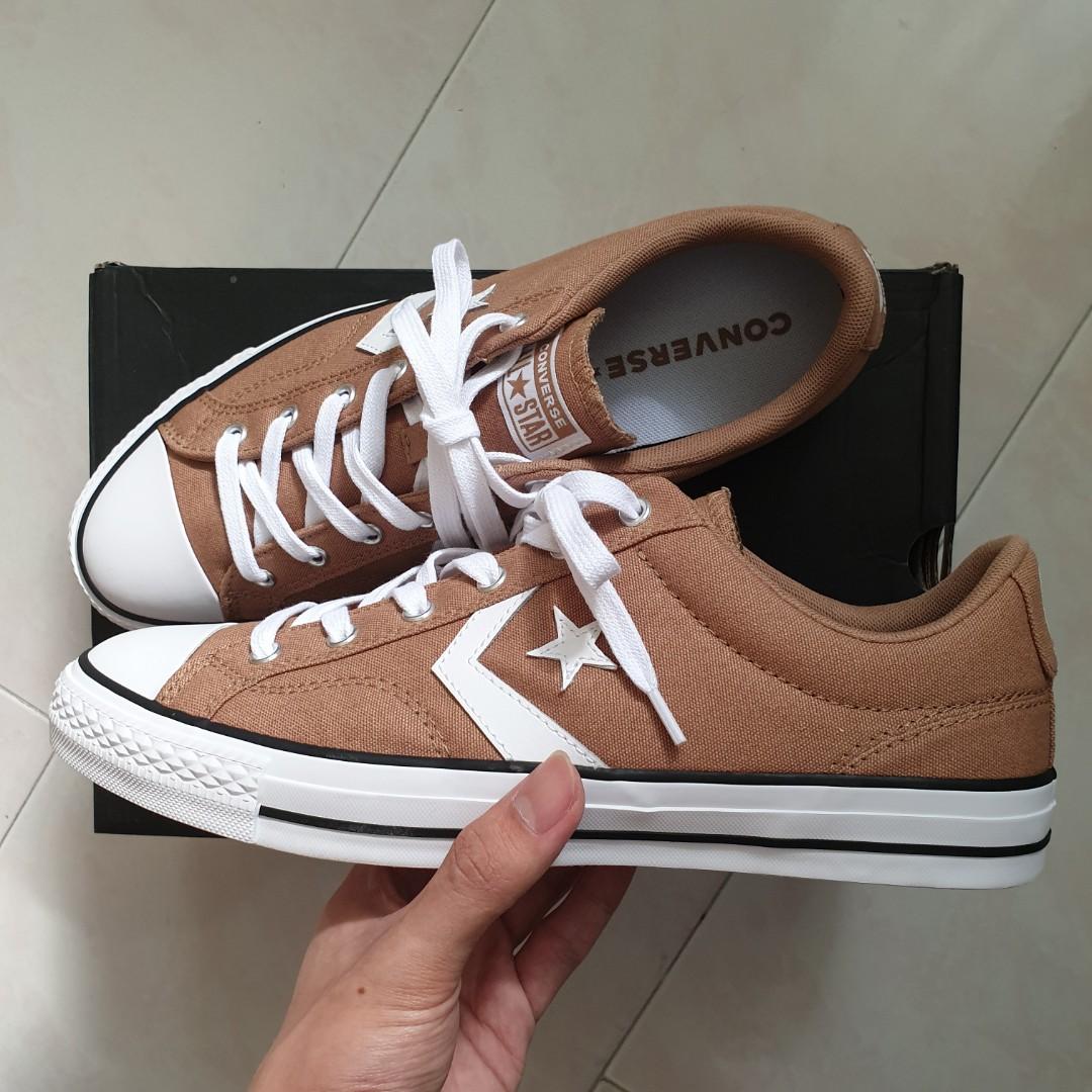 05998ccba7f6ef Home · Men s Fashion · Footwear · Sneakers. photo photo photo photo photo