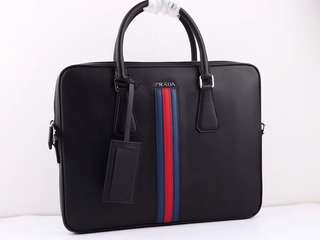 8c943566d0a8 Prada Briefcase   Handbag