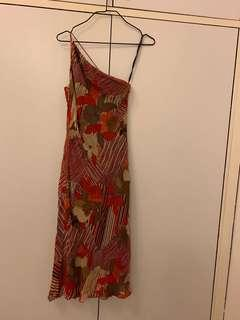 Laundry by shelli segal size 6