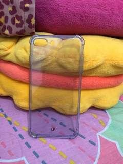 Case iphone 7+/8+ loly poly