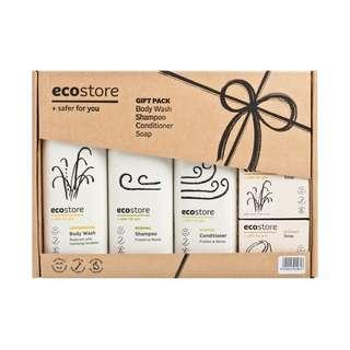 Ecostore PERSONAL CARE GIFT SET