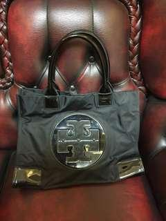 Reprice Tory Burch authentic