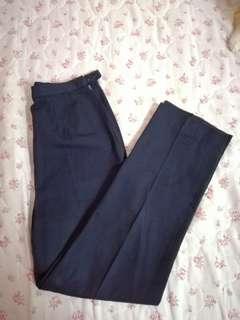 Vintage Pants (slacks)