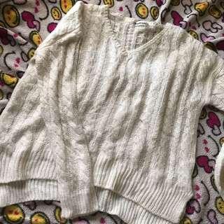 Knittedwear!