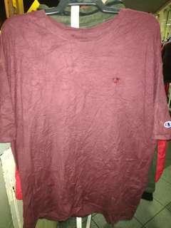 T-shirt Champion Original