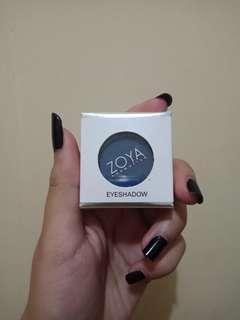 Zoya Cosmetics Eyeshadow