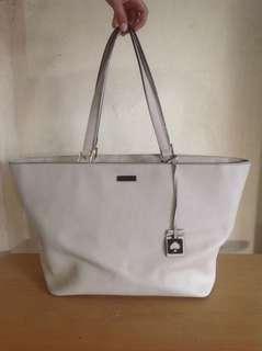 Original Kate Spade Grant  Street Jules Tote Bag