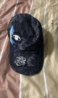Topi Kenzo Original