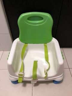 Portable Baby Dining Seat / Booster