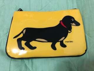 Original Marc Tetro Bag (pouch)