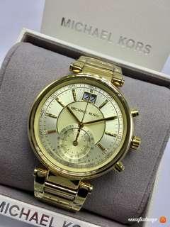 Michael Kors MK6362