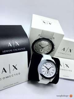 Armani Exchange AXT1000