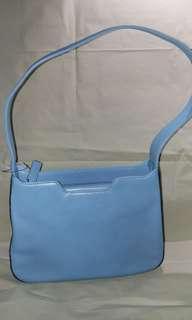 Kenneth Cole Shoulder Handbag 側揹手袋