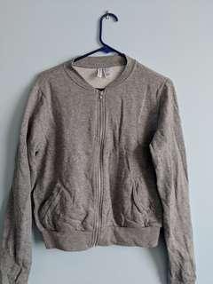 H&M Jacket (M)