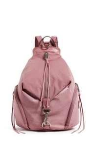 BN Rebecca Minkoff Julian Nylon Backpack