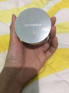 Ultima II Delicate Translucent Face Powder