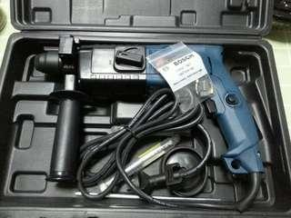 brand new oem hammer rotary drill for concrete