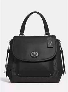 Coach Bag New Without Tag $100