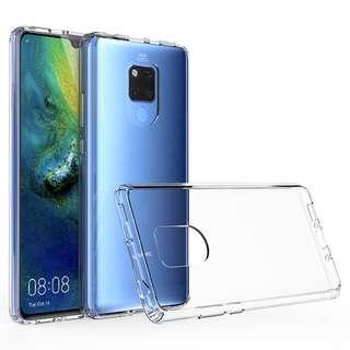 Huawei Mate 20 Series Cases (Mate20X /Mate20Pro/Mate20)