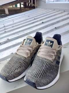 Adidas swift run original