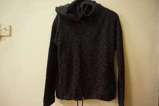 jumper pull and bear