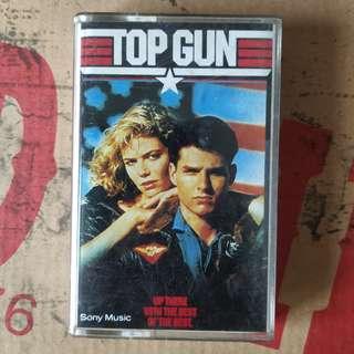Top Gun - Sountrack
