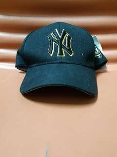 MLB CAP(NY YANKEES)