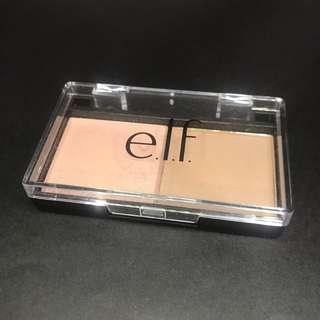 ELF Best Friend Eyeshadow Duo - Pink Pal