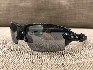 8c7a284a4c Oakley™ FLAK 2.0 Asian Fit (Carbon Slate Iridium)
