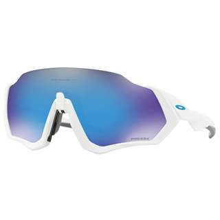 6bd9ec71d2 Oakley Flight Jacket with Prizm Lens High Quality Replica Class A Shades  Sunglasses Salamin