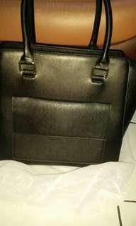 Bag colette