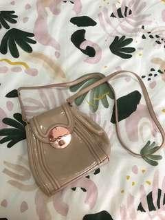 Mimco hip bag