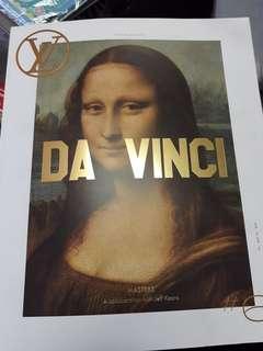LV book (39)