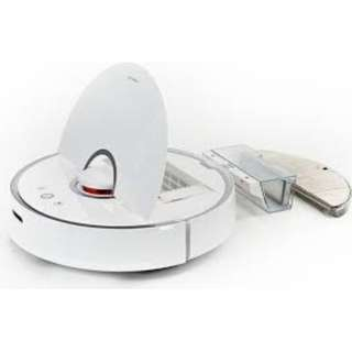 Xiaomi Mi Robot Vacuum Cleaner (Sealed with Local Warranty