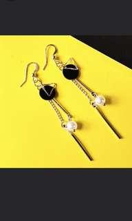 anting lucu 10rb /pc
