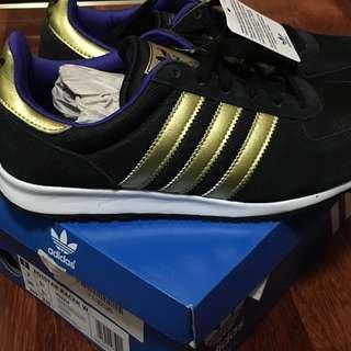 Adidas Adistar Racer Sneakers *Brand New*