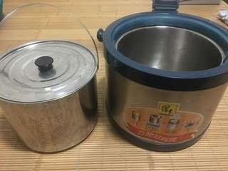 鍋寶悶燒鍋