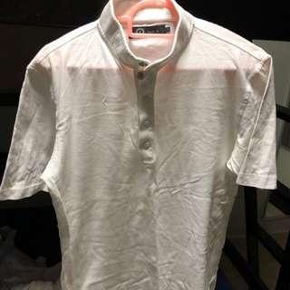 Agnes B T-shirt (Men)