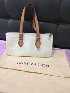 Re-Price!!! Louis Vuitton Authentic Preloved Hand Bag