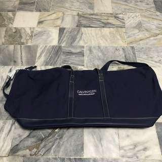 🚚 Ck品牌行李袋