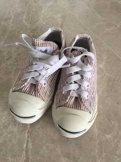 🚚 Converse Jack Purcell 16 cm
