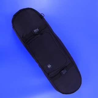 Skatebag Basic