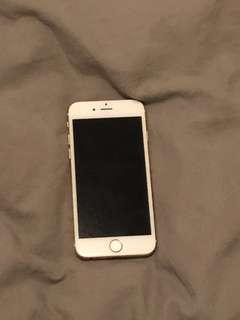 Perfect Condition iPhone 6 (Koodo)